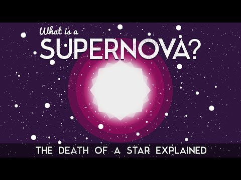 Xxx Mp4 Less Than Five What Is A Supernova 3gp Sex