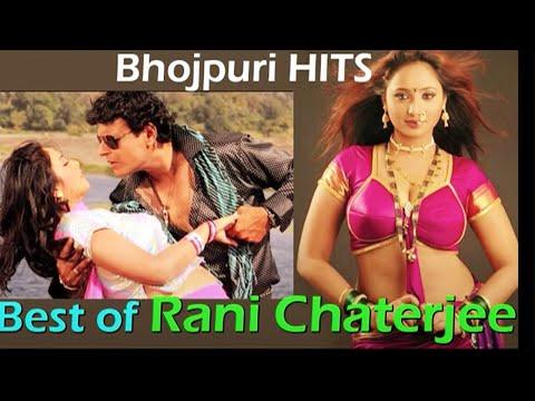 Xxx Mp4 New 2014 I Rani Chatterjee I Hot Sexy Bhojpuri Video Jukebox 3gp Sex