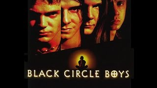 Black Circle Boys - Starring Donnie Wahlberg - Full Movie