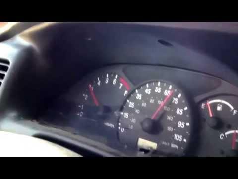 Xxx Mp4 2000 Chevrolet Tracker PROBLEM SOLVED 3gp Sex