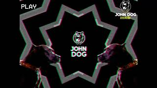 John Dog RAP-sy - Psy na ulicy (Oficjalny teledysk)