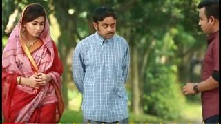 অনেক মজার একটা ভিডিও | না দেখলে চরম মিস | Bangla Natok Funny Moments by mess fun