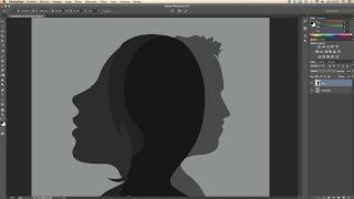 1/88 Mega Curso Photoshop