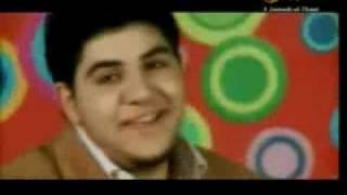 NOOR TV -HABIB HABIB QALBI MOHAMMED-MOHAMMED BASHAR -NASHEED -NAAT
