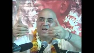 Understanding Spirituality Lecture Series  - Day 1 -  Hindi