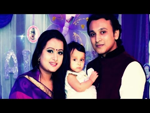 নায়িকা পূর্ণিমা কেন সিনেমা থেকে দূরে? Bangladeshi Actress Purnima's post Marriage Acting Career