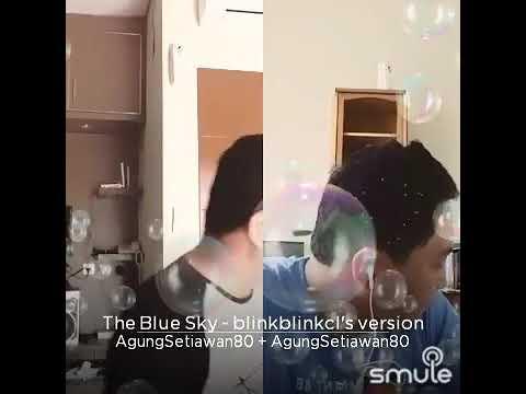 Xxx Mp4 28 Juli 2018 3gp Sex