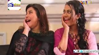 Average Aslam Er Bibaho Bivrat Full Bangla Eid Natok 2016   YouTube