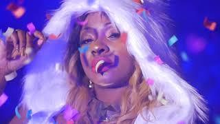 Liloca - Sou Poderosa ( Video Oficial )