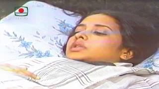 """ধারাবাহিক নাটক """"সংশপ্তক""""(পর্ব-০৭) । Drama Serial"""