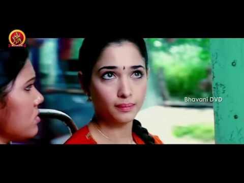 Xxx Mp4 Tamanna Bathing Scene Glamorous Intro Dhanush Love At First Sight Simha Putrudu Movie Scenes 3gp Sex