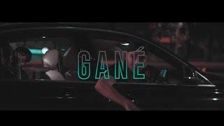 Fntxy - Gané (Prod. Taxi Dee)