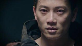 تقرير عن المسلسل الكوري الجديد المدعى عليه ( Defendant)