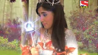 Baal Veer - Episode 442 - 14th May 2014