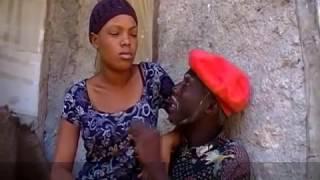 Viv Damou 8 - Dema and Begom - Full Episode