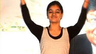Best hindi songs hits music full free film of indian download good bollywood audio video pop mp3