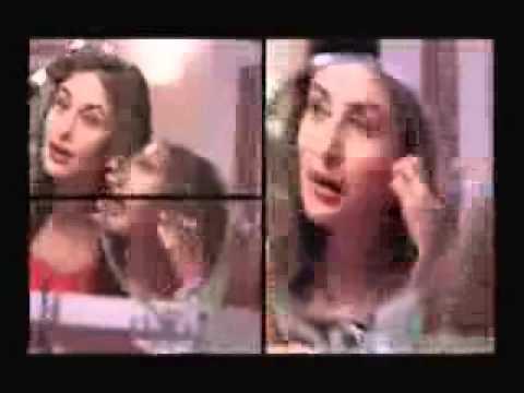 Xxx Mp4 Philips Kareena Ad 3gp Sex
