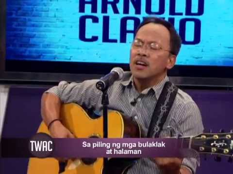 Xxx Mp4 OPM Hit Makers Share The Stories Behind Their Songs Tonight With Arnold Clavio 3gp Sex