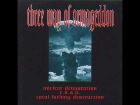 Xxx Mp4 Total Fucking Destruction Boxcutter Live Track 30 3gp Sex