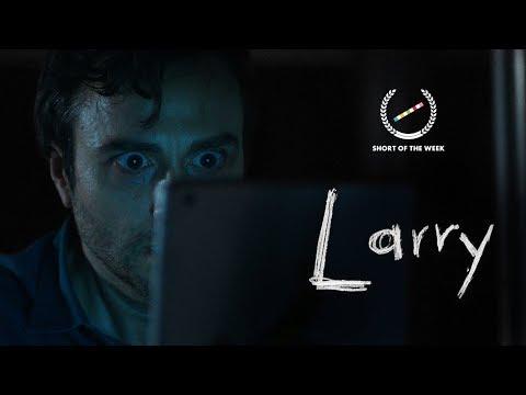 Larry Short Horror Film