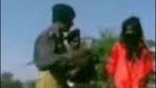 Chamatkar  Full Movie