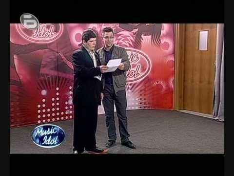 Xxx Mp4 Music Idol BG 3 Ep 3 Freak Kurvi Sbogom Bubolechka 3gp Sex
