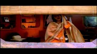 Mere Man Mere Man [Full Song] Shikhar