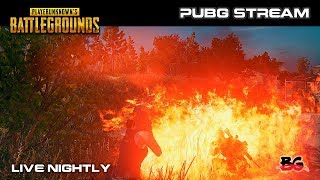 PUBG - Squads & Duos with aBOTible