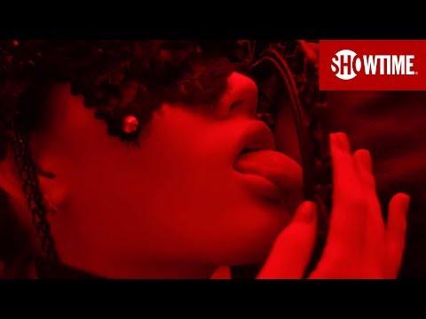 Xxx Mp4 Naked SNCTM Moscow Season Premiere Teaser SHOWTIME 3gp Sex