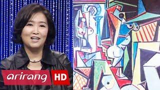 [Heart to Heart] Ep.38 - Park Hye-kyoung, Korea