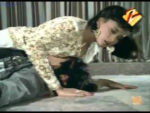 Xxx Mp4 Madhuri Dixit Boob Press 3gp Sex