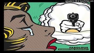 Fabolous-Motivation Clean