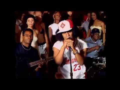 Xxx Mp4 Tego Calderon Pa Que Retozen Pa Que Se Lo Gozen Metele Sazon Official Videos HD Reggaeton 3gp Sex