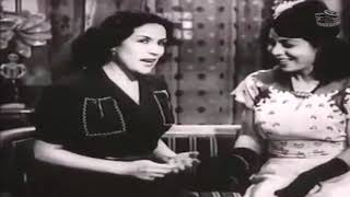 Laila Bent El Foqra Movie | فيلم ليلى بنت الفقراء