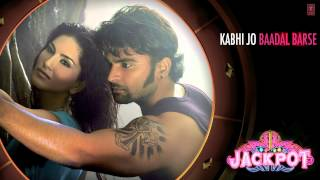 """Kabhi Jo Badal Barse"" Full Song (Audio) By Arijit Singh | Sachiin J Joshi, Sunny Leone"
