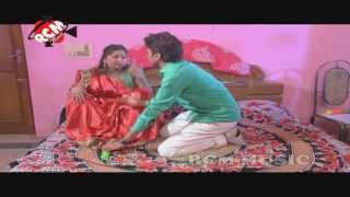 Bhauji Ke Petikot Me ||  HD Video 2015 New Bhojpuri Holi Song || Mithu Marshal