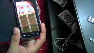 Magia con Android /app revelada