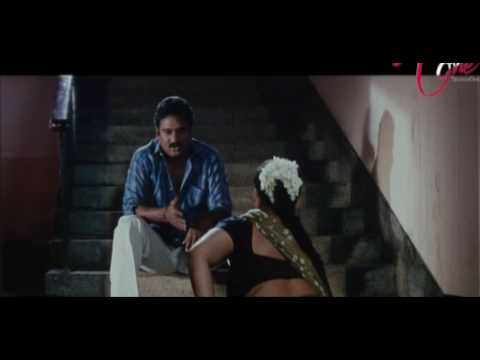 Krishna Bhagawan - double meaning - dialogs with a Hot Girl
