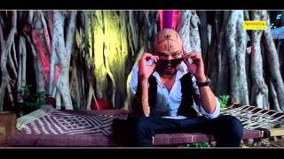 Bhand Ho Gaya    भण्ड हो गया    MD KD    Haryanvi Hot Shiv Kawad Bhajan   YouTube