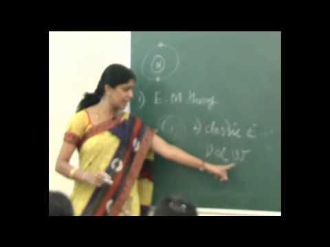 Xxx Mp4 TN Std 12 Physics 6 Atomic Physics 6 1 To 6 2 2 3gp Sex