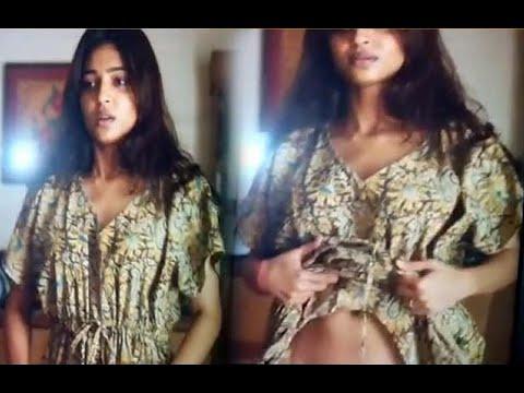 Xxx Mp4 Radhika Apte Adult Video Leak Anurag Kashyap Files FIR 3gp Sex