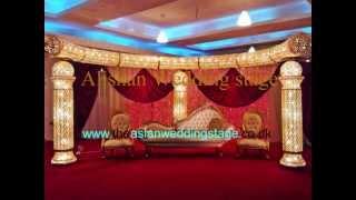 sylheti wedding song