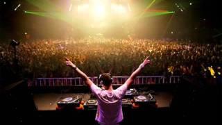 DJ Dr@gon Wodnt Back oy yoy yoy