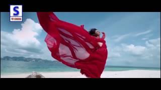 Dhruva Movie Pareshanura Full HD Video Song   Ram Charm   Rakul Preet   Surender Teddy   1080P HD