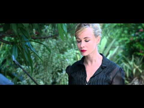 My Mistress Trailer