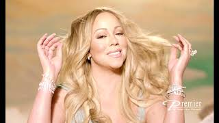 Snippet of New Song [NEW ALBUM, MARIAH CAREY 2018]