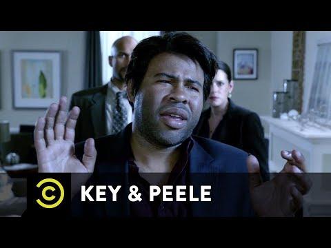 Xxx Mp4 Key Peele Sex Detective Uncensored 3gp Sex