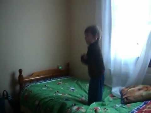 video per femije.