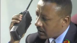 MORIAN MIDER ETHIOPIAN MOVIE BY TR PROMOTION