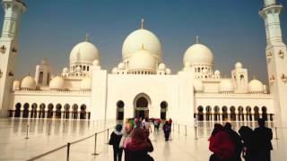 الفيلم الوثائقي: الحمل المحظور في الإمارات